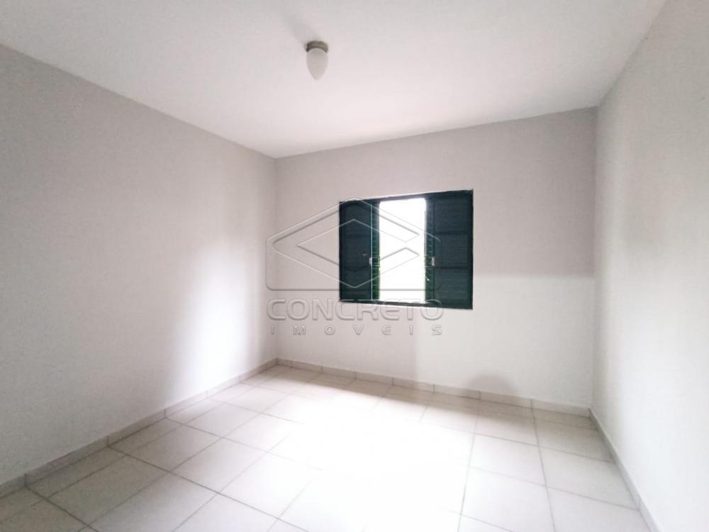 Alugar Casa / Padrão em Bauru apenas R$ 950,00 - Foto 7