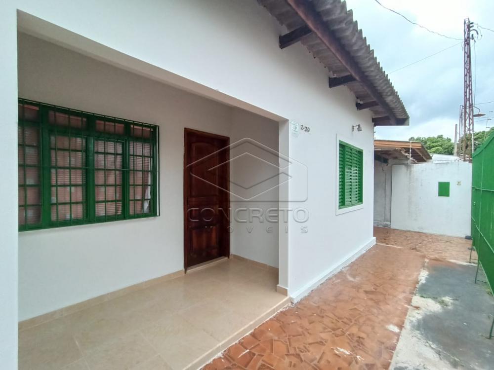 Alugar Casa / Padrão em Bauru apenas R$ 950,00 - Foto 8