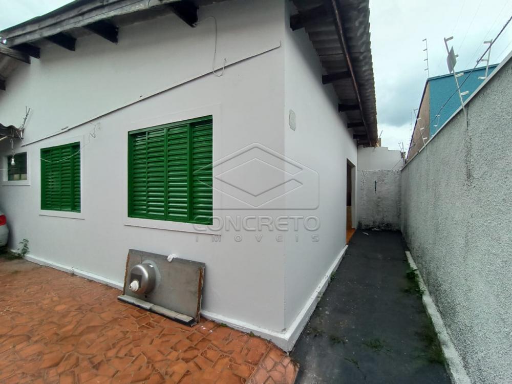 Alugar Casa / Padrão em Bauru apenas R$ 950,00 - Foto 9