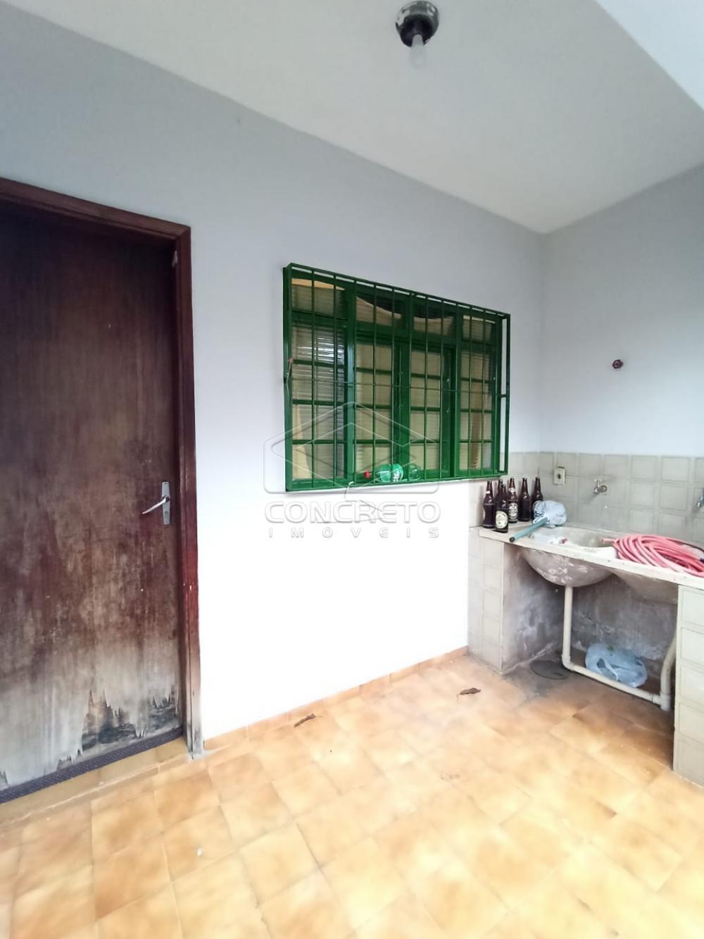 Alugar Casa / Padrão em Bauru apenas R$ 950,00 - Foto 10