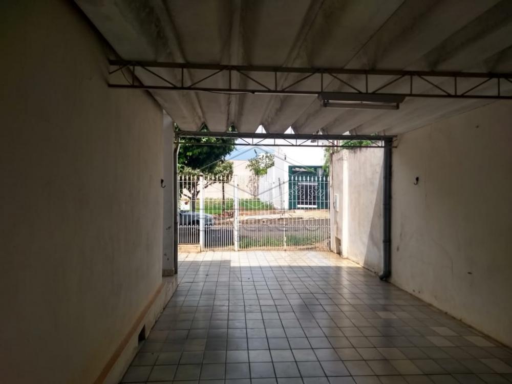 Comprar Casa / Padrão em Bauru R$ 212.000,00 - Foto 2