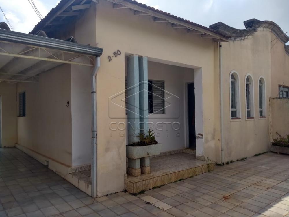 Comprar Casa / Padrão em Bauru R$ 212.000,00 - Foto 3