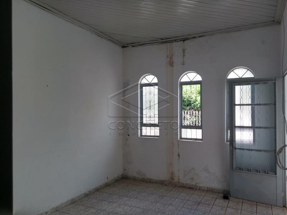 Comprar Casa / Padrão em Bauru R$ 212.000,00 - Foto 4