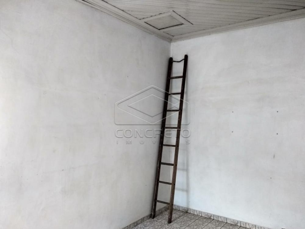 Comprar Casa / Padrão em Bauru R$ 212.000,00 - Foto 5