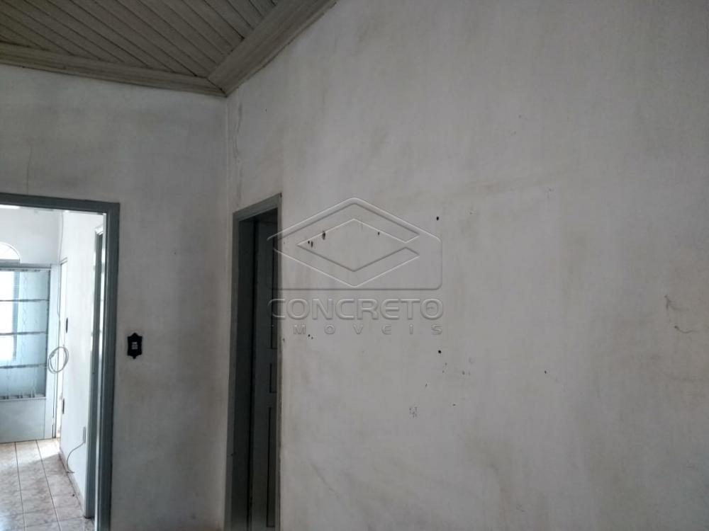 Comprar Casa / Padrão em Bauru R$ 212.000,00 - Foto 6