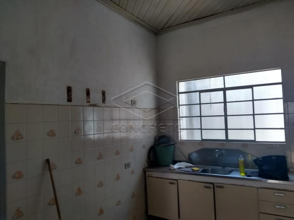 Comprar Casa / Padrão em Bauru R$ 212.000,00 - Foto 7