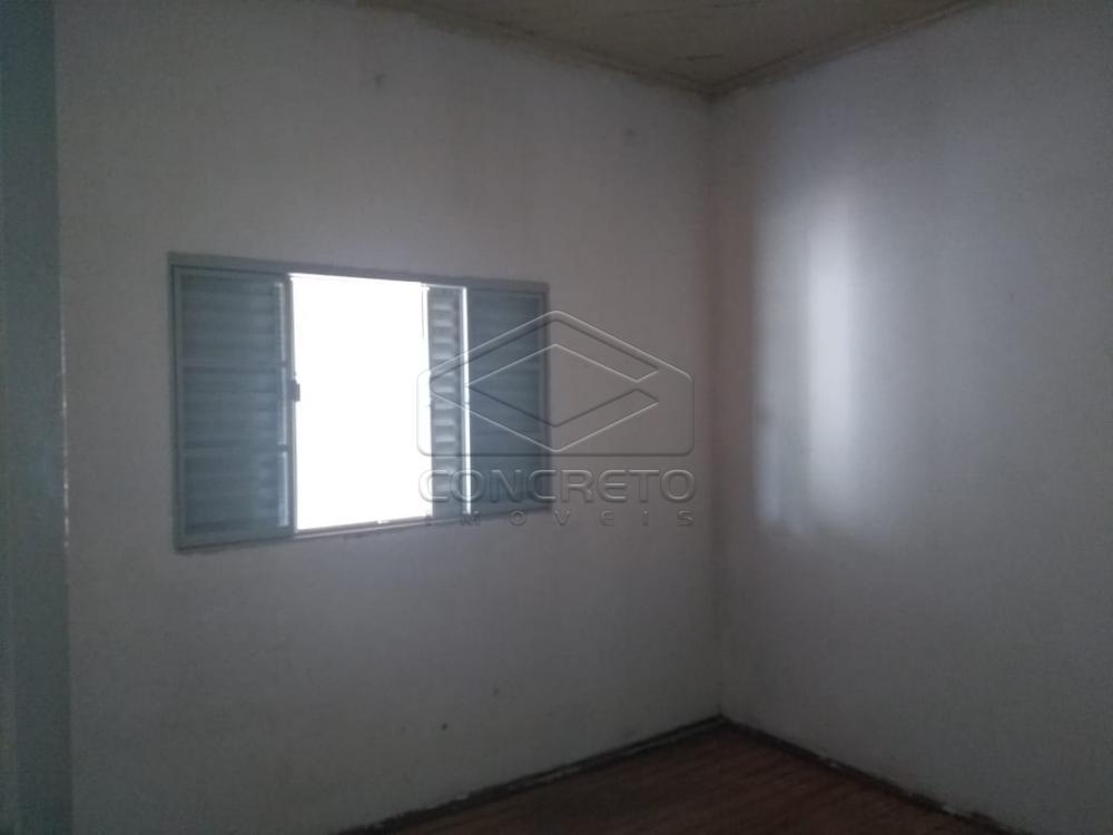 Comprar Casa / Padrão em Bauru R$ 212.000,00 - Foto 8