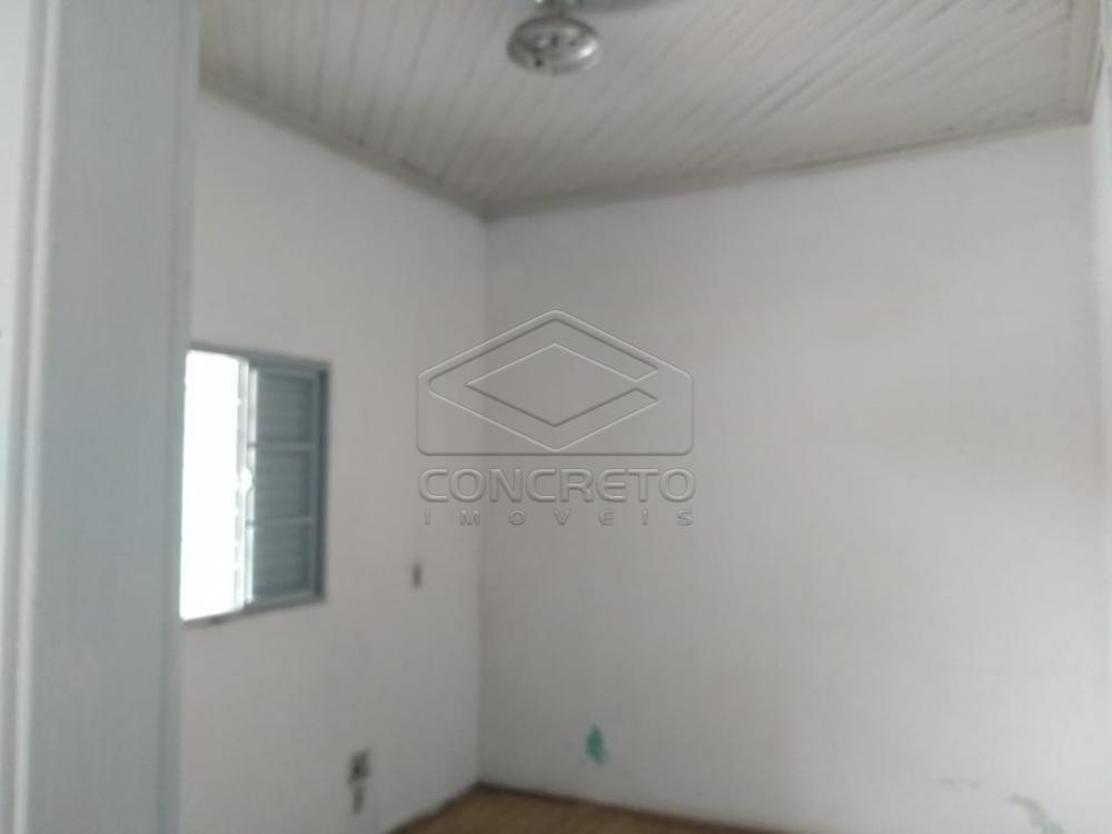 Comprar Casa / Padrão em Bauru R$ 212.000,00 - Foto 9