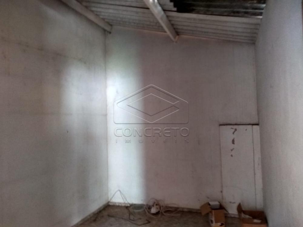 Comprar Casa / Padrão em Bauru R$ 212.000,00 - Foto 11