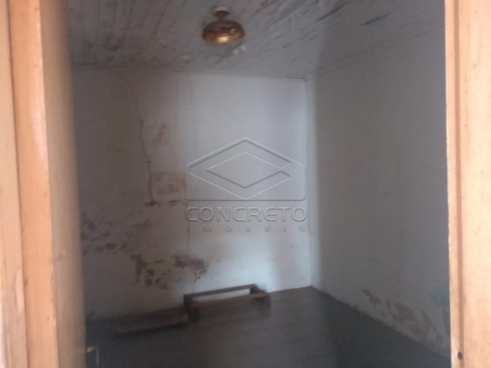 Comprar Casa / Padrão em Bauru R$ 212.000,00 - Foto 10