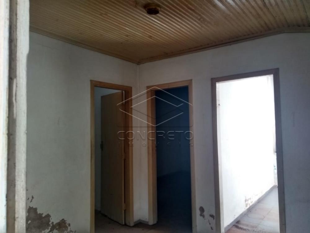 Comprar Casa / Padrão em Bauru R$ 212.000,00 - Foto 12