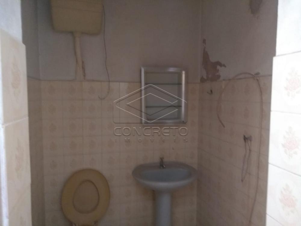 Comprar Casa / Padrão em Bauru R$ 212.000,00 - Foto 13