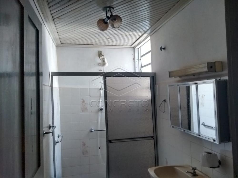 Comprar Casa / Padrão em Bauru R$ 212.000,00 - Foto 14