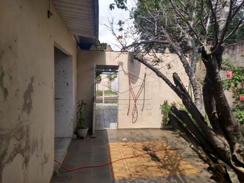 Comprar Casa / Padrão em Bauru R$ 212.000,00 - Foto 15
