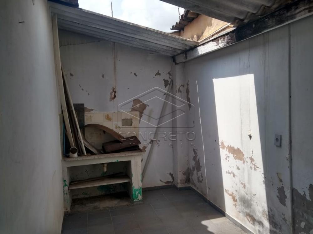 Comprar Casa / Padrão em Bauru R$ 212.000,00 - Foto 16