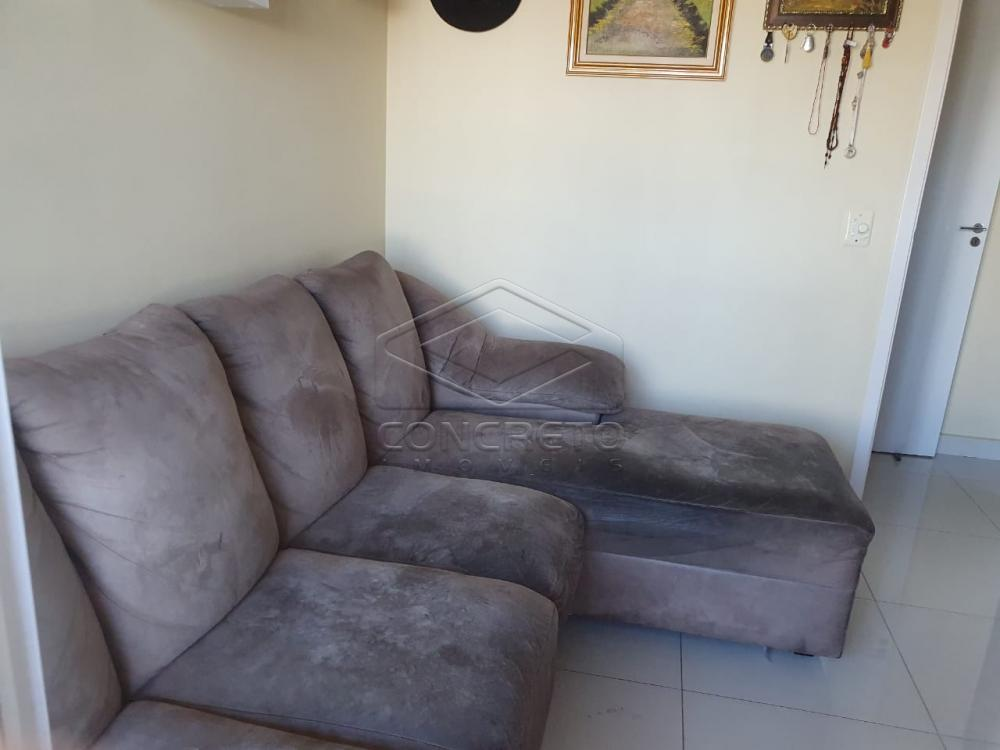 Comprar Apartamento / Padrão em Bauru apenas R$ 500.000,00 - Foto 1