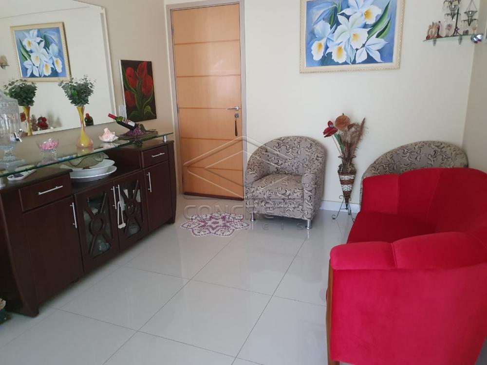 Comprar Apartamento / Padrão em Bauru apenas R$ 500.000,00 - Foto 2