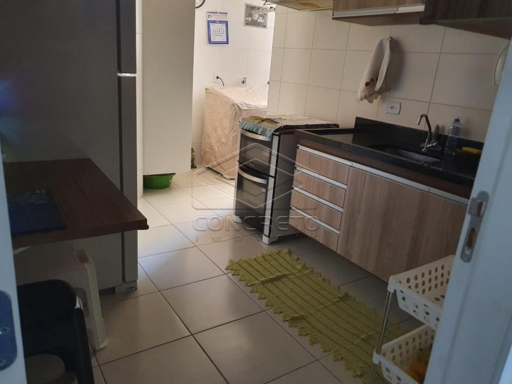 Comprar Apartamento / Padrão em Bauru apenas R$ 500.000,00 - Foto 3