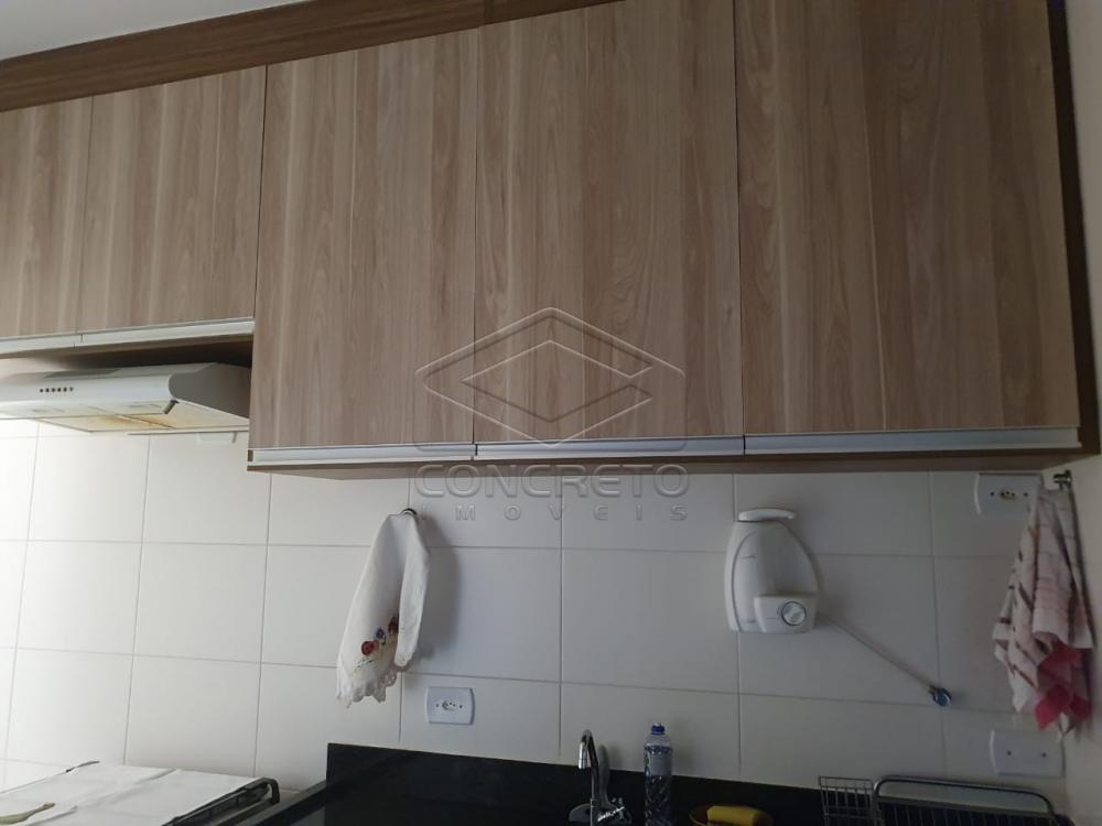 Comprar Apartamento / Padrão em Bauru apenas R$ 500.000,00 - Foto 4