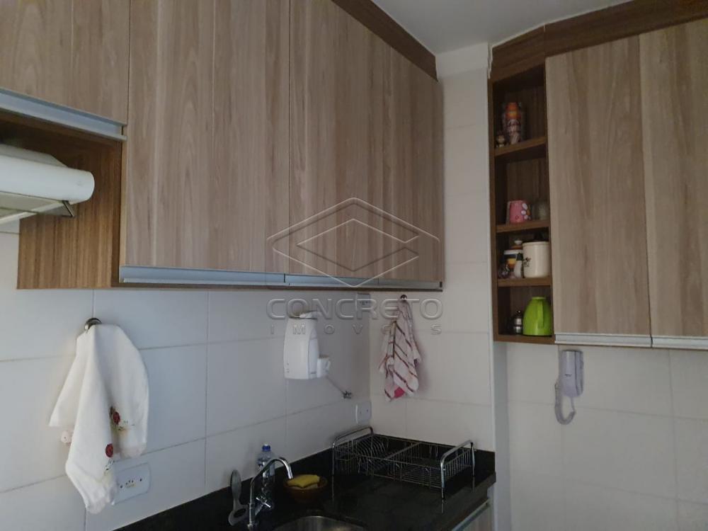 Comprar Apartamento / Padrão em Bauru apenas R$ 500.000,00 - Foto 5