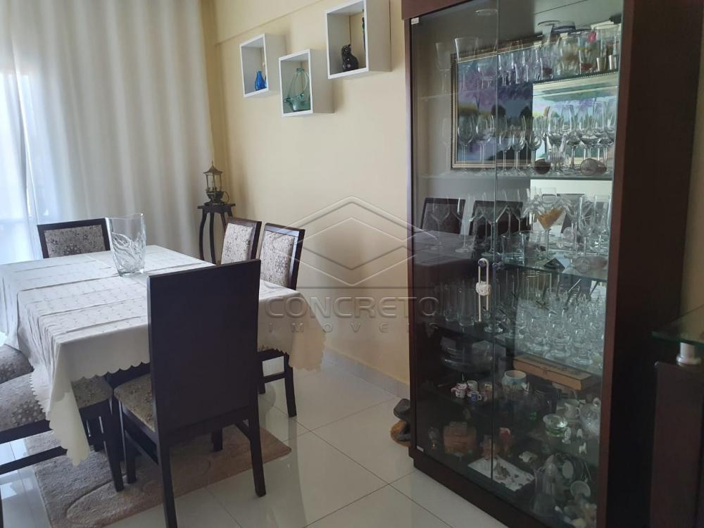 Comprar Apartamento / Padrão em Bauru apenas R$ 500.000,00 - Foto 7