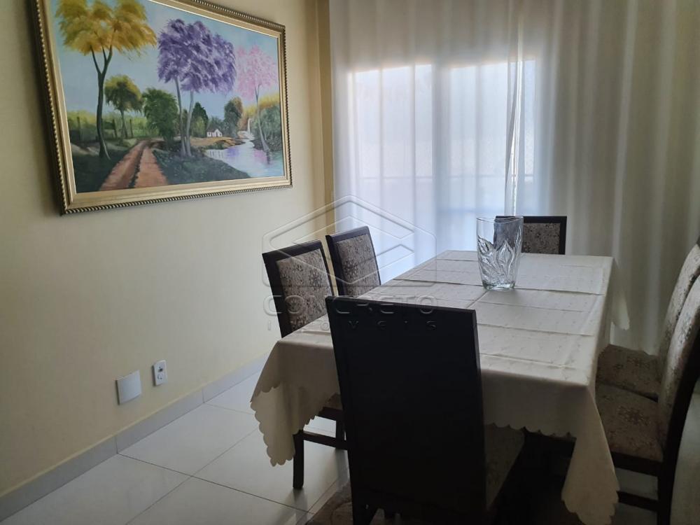 Comprar Apartamento / Padrão em Bauru apenas R$ 500.000,00 - Foto 9