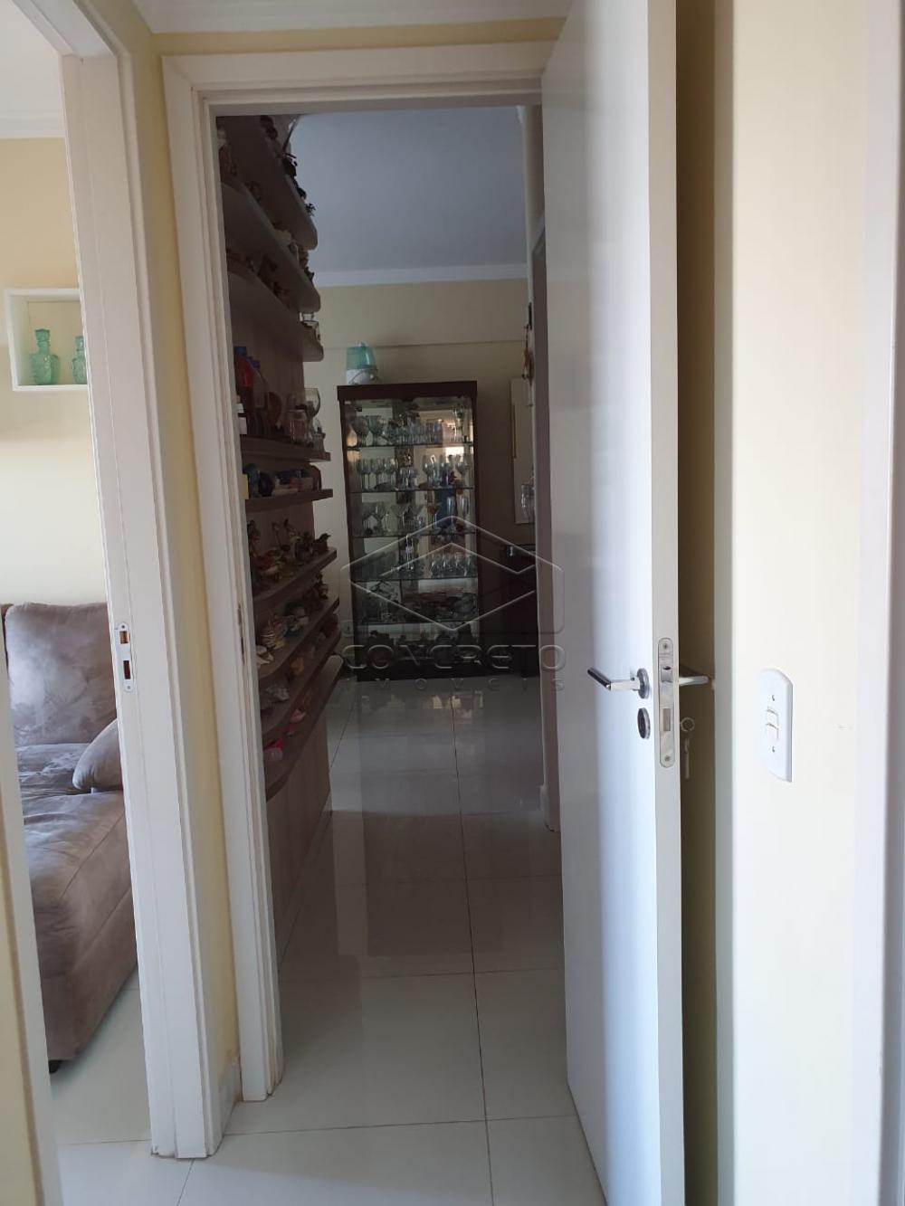 Comprar Apartamento / Padrão em Bauru apenas R$ 500.000,00 - Foto 11