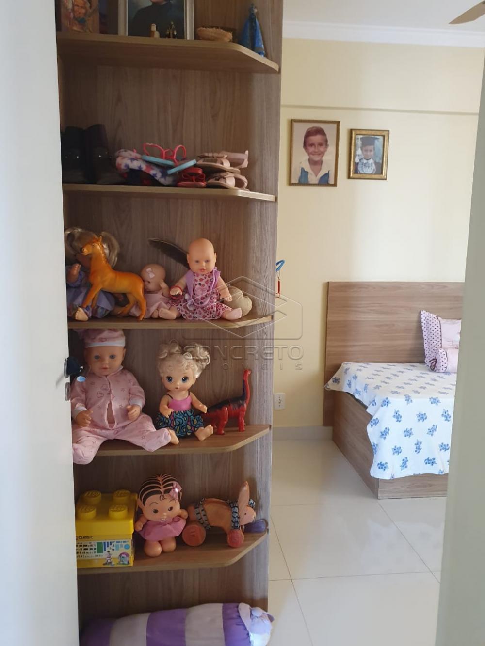 Comprar Apartamento / Padrão em Bauru apenas R$ 500.000,00 - Foto 12