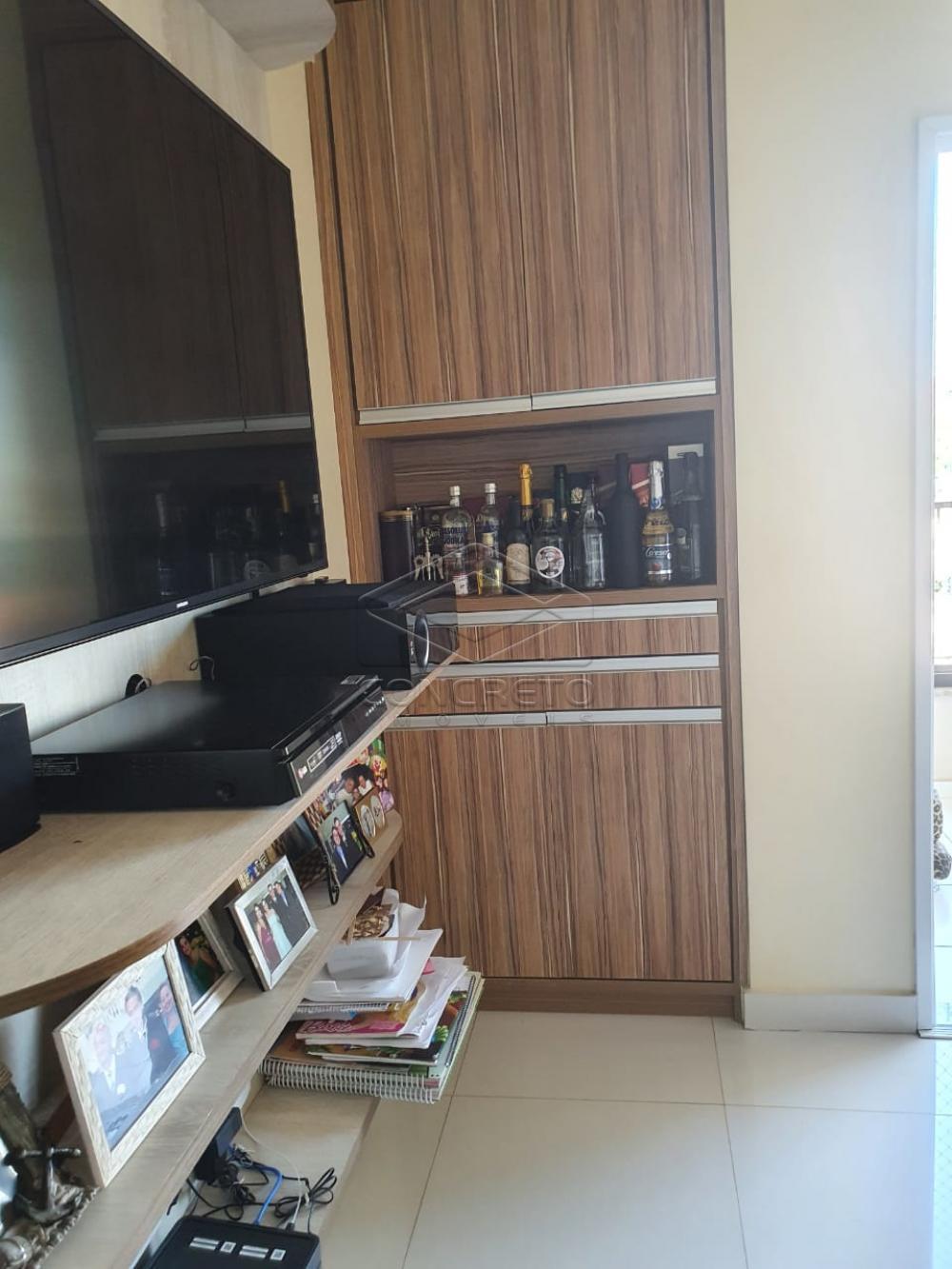 Comprar Apartamento / Padrão em Bauru apenas R$ 500.000,00 - Foto 10
