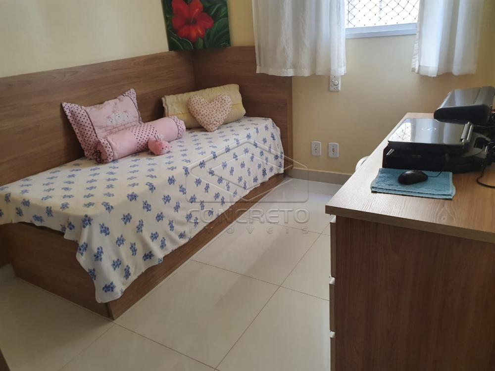 Comprar Apartamento / Padrão em Bauru apenas R$ 500.000,00 - Foto 13