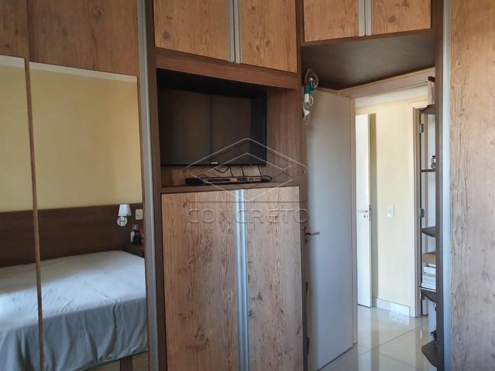 Comprar Apartamento / Padrão em Bauru apenas R$ 500.000,00 - Foto 16