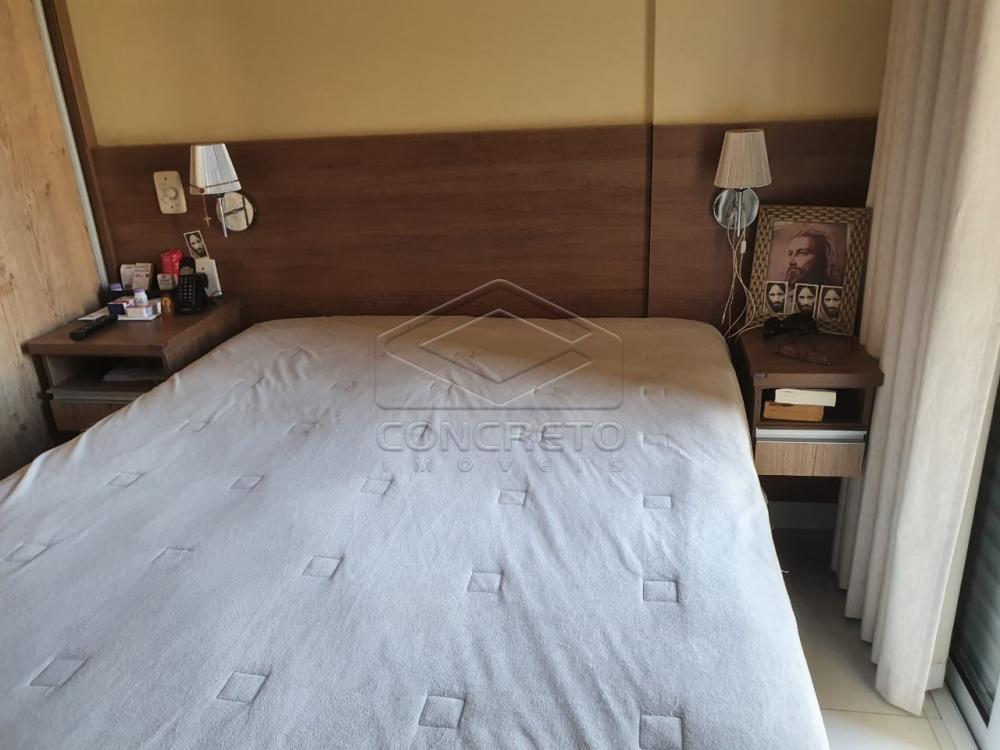 Comprar Apartamento / Padrão em Bauru apenas R$ 500.000,00 - Foto 18