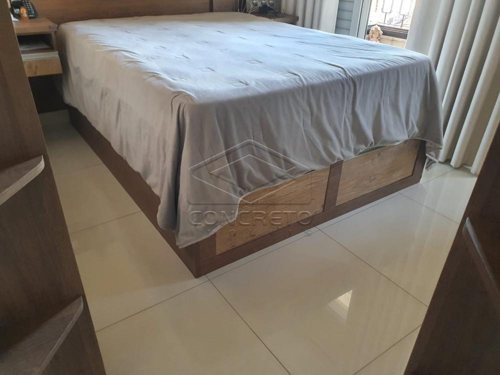 Comprar Apartamento / Padrão em Bauru apenas R$ 500.000,00 - Foto 20