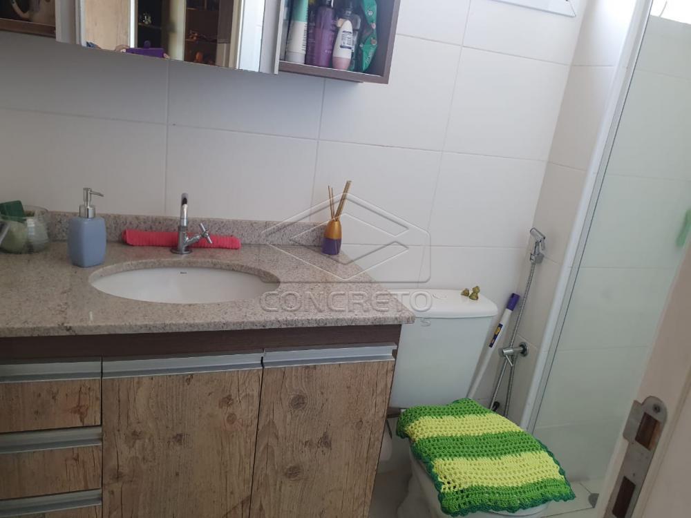 Comprar Apartamento / Padrão em Bauru apenas R$ 500.000,00 - Foto 21