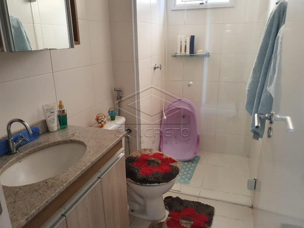 Comprar Apartamento / Padrão em Bauru apenas R$ 500.000,00 - Foto 23