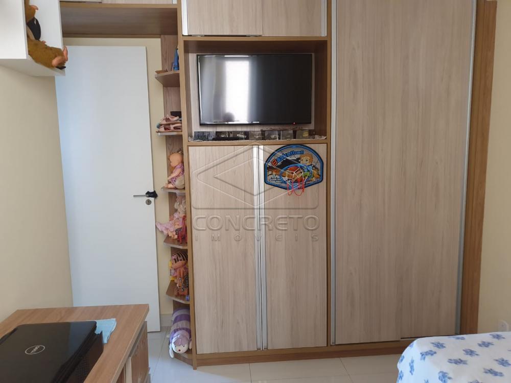Comprar Apartamento / Padrão em Bauru apenas R$ 500.000,00 - Foto 24