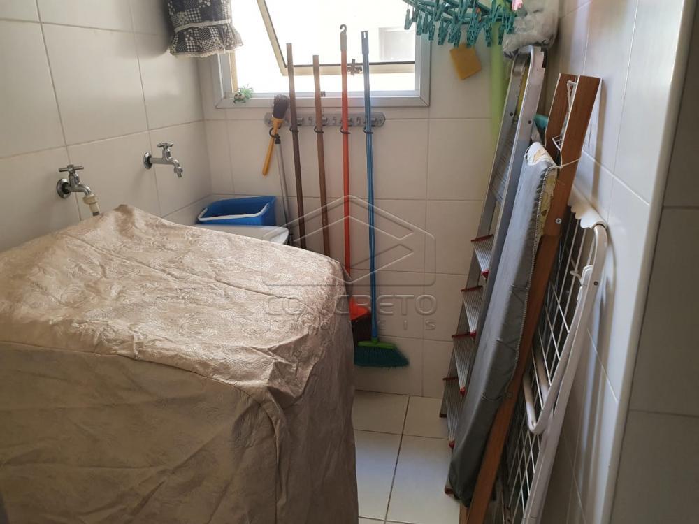 Comprar Apartamento / Padrão em Bauru apenas R$ 500.000,00 - Foto 25