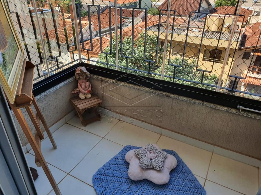 Comprar Apartamento / Padrão em Bauru apenas R$ 500.000,00 - Foto 26