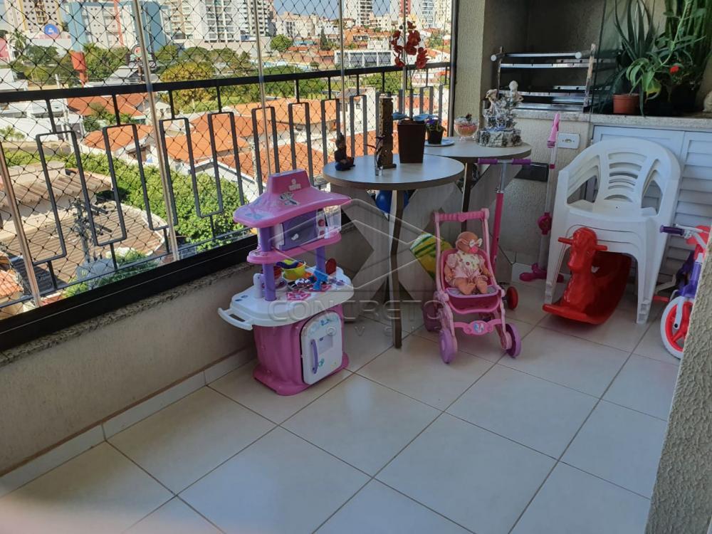 Comprar Apartamento / Padrão em Bauru apenas R$ 500.000,00 - Foto 27