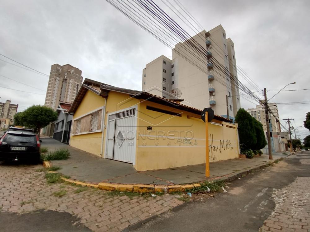 Comprar Casa / Residencia em Bauru apenas R$ 290.000,00 - Foto 1
