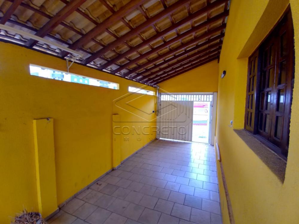 Comprar Casa / Residencia em Bauru apenas R$ 290.000,00 - Foto 2