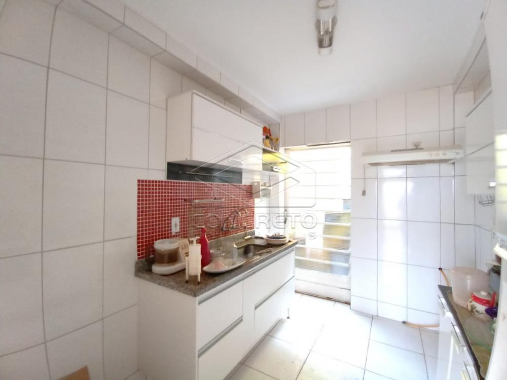 Comprar Casa / Residencia em Bauru apenas R$ 290.000,00 - Foto 3
