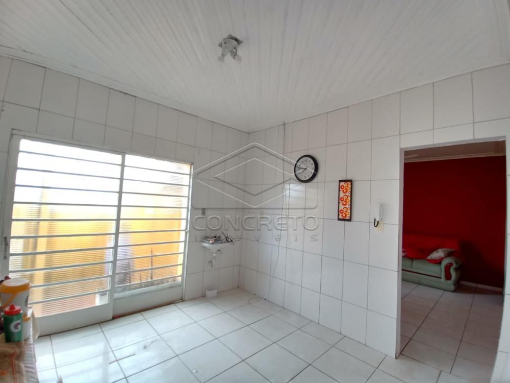 Comprar Casa / Residencia em Bauru apenas R$ 290.000,00 - Foto 4