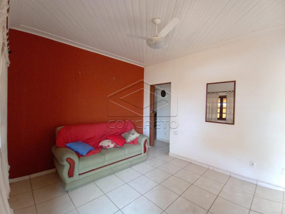 Comprar Casa / Residencia em Bauru apenas R$ 290.000,00 - Foto 5