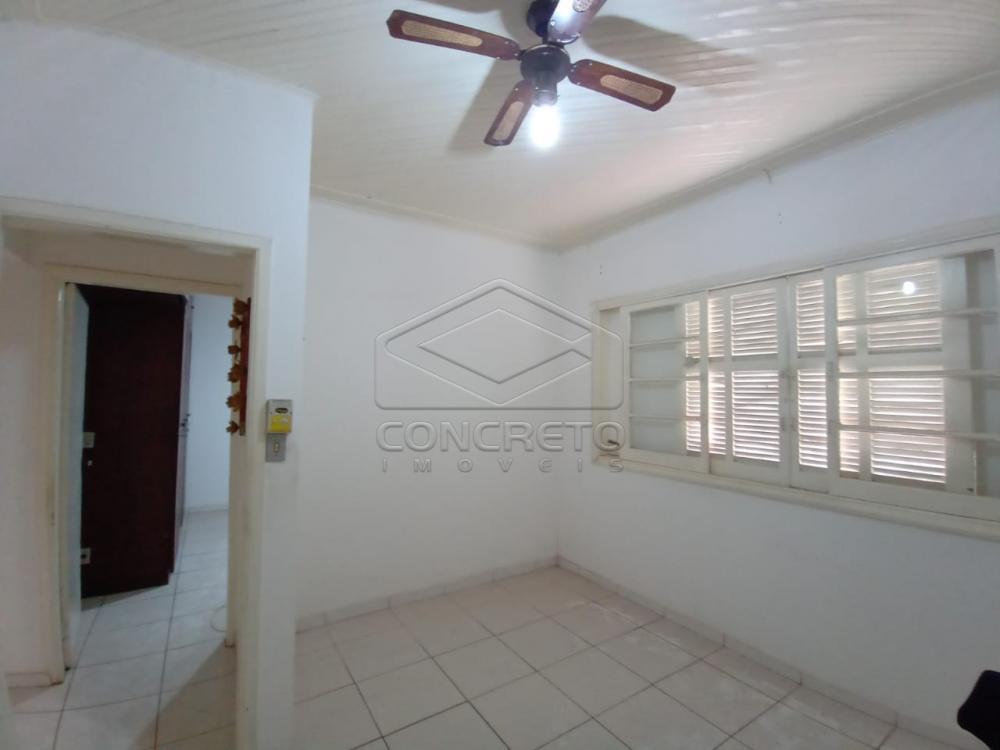 Comprar Casa / Residencia em Bauru apenas R$ 290.000,00 - Foto 7