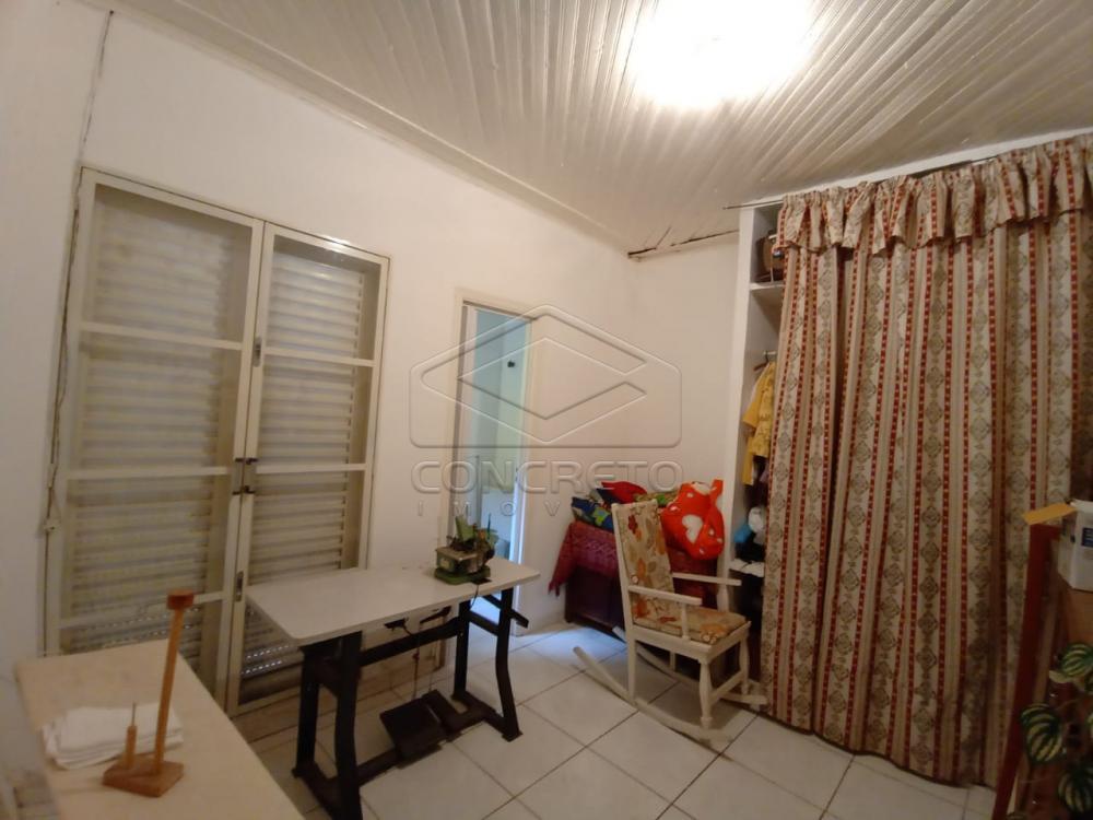Comprar Casa / Residencia em Bauru apenas R$ 290.000,00 - Foto 8