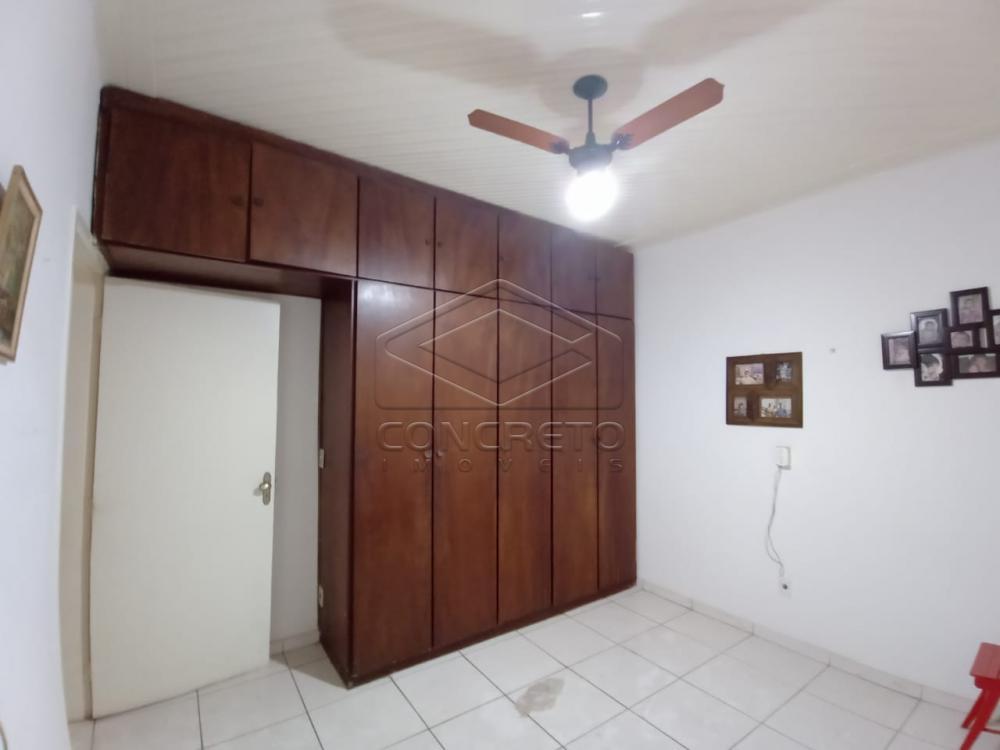 Comprar Casa / Residencia em Bauru apenas R$ 290.000,00 - Foto 9