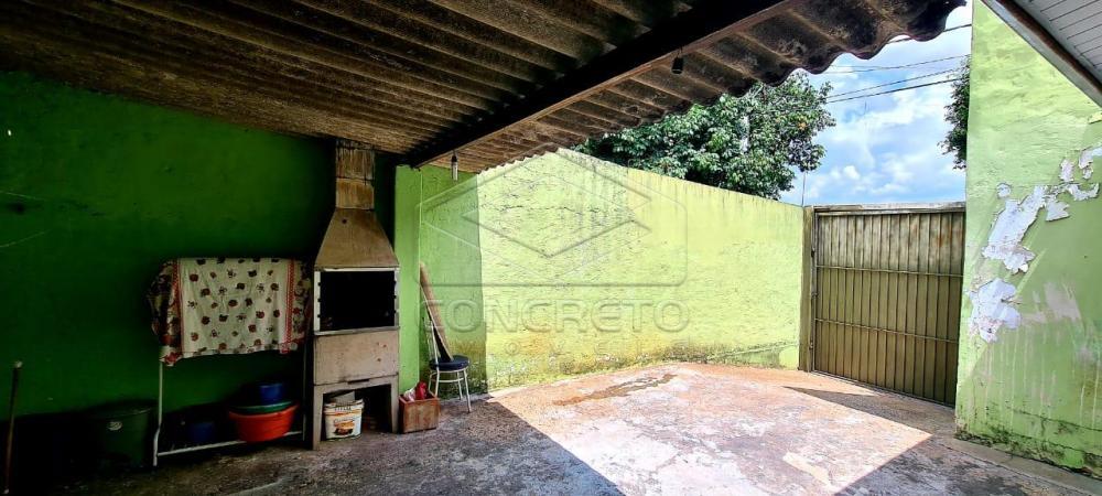 Comprar Casa / Residencia em Bauru apenas R$ 210.000,00 - Foto 1