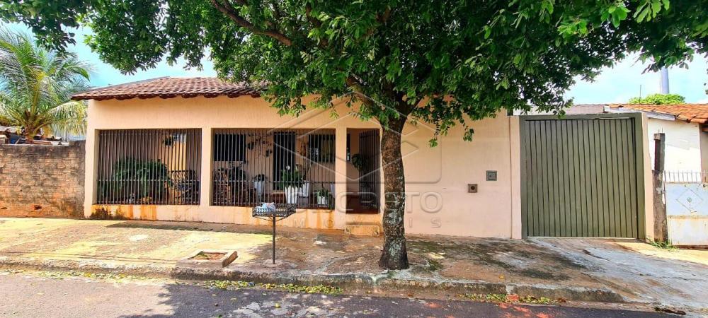Comprar Casa / Residencia em Bauru apenas R$ 210.000,00 - Foto 2