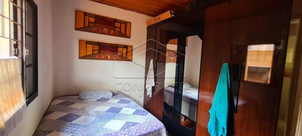 Comprar Casa / Residencia em Bauru apenas R$ 210.000,00 - Foto 3